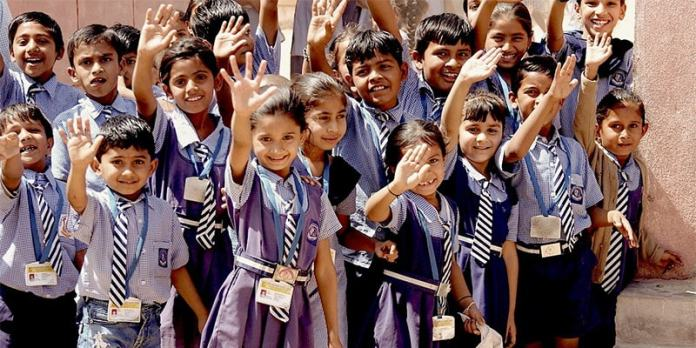 School uniform manufacturer SM Knitwear doing well in east India   Trade  News India