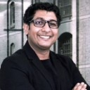 Prakash Dutt