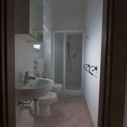 casa vacanza Isola d'Elba - La Palma 10