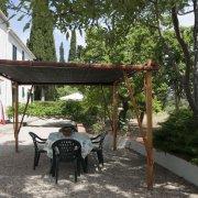 casa vacanza Isola d'Elba - Il Fico 12