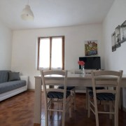 casa vacanza Isola d'Elba - L'Acacia 7