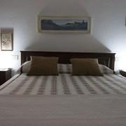 casa vacanza Isola d'Elba - Il Fico 10