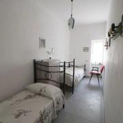 casa vacanza Isola d'Elba - Il Fico 8