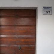 casa vacanza Isola d'Elba - La Palma 9
