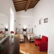 casa vacanza Isola d'Elba - La Palma 7