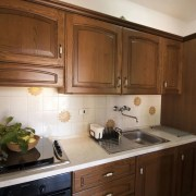 Villa Raffaelli - Cucina