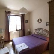 Villa Raffaelli - Camera matrimoniale 2