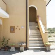 Villa Raffaelli - Villa esterna