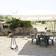 Villa Raffaelli - Gazebo 2