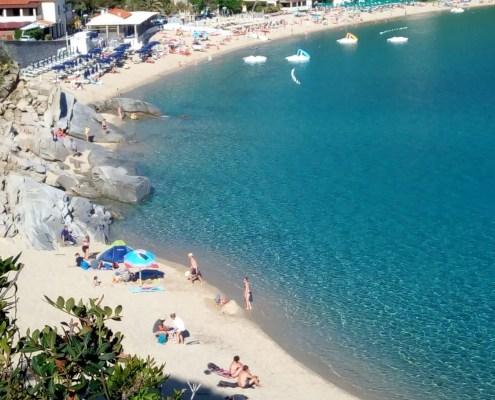 Elba foto galleria 18