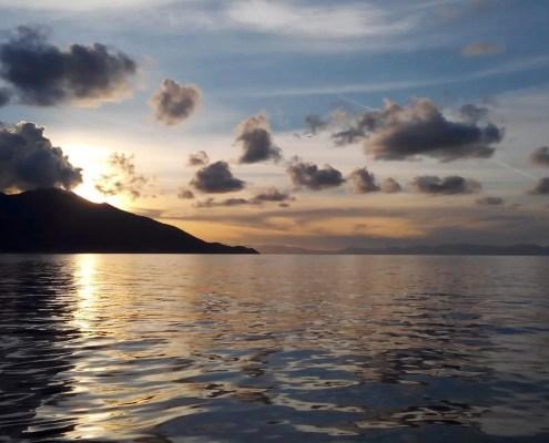 Elba foto galleria 13