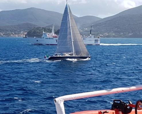 Elba foto galleria 6