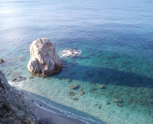 Elba foto galleria 1