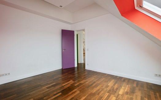 acheter un appartement a berlin vente