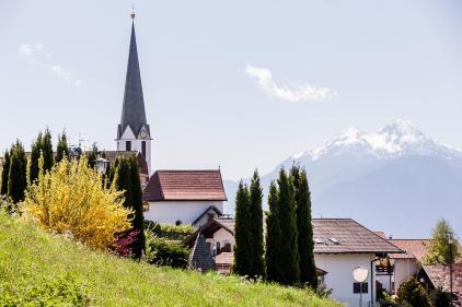 Tourismusverein-Schenna-Klaus-Peterlin