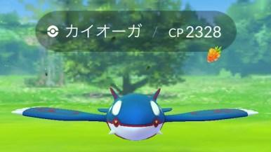 「ポケモンGO」の画像検索結果