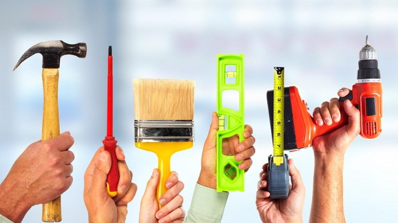 What you need to know before hiring your On Demand Handyman