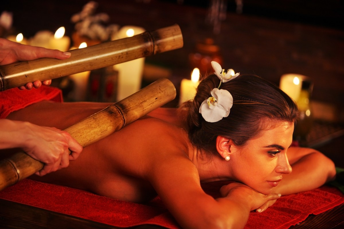 Set a Benchmark for Your Massage On Demand Service in Sydney with the Blys App Clone