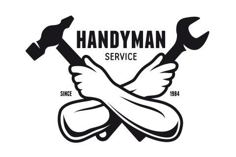 uber for handyman