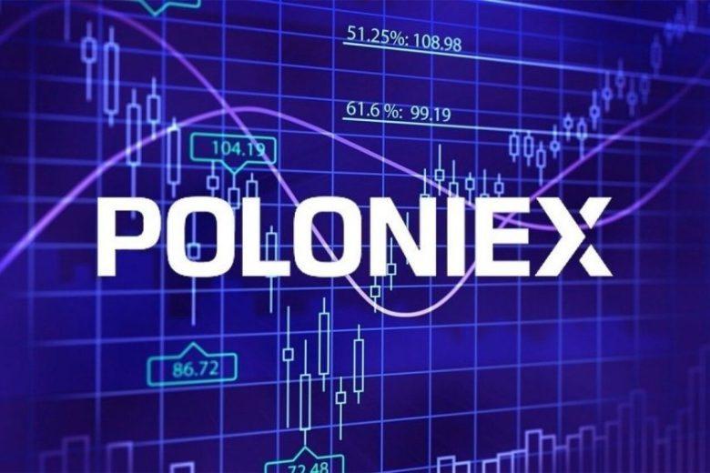 poloniex crypto