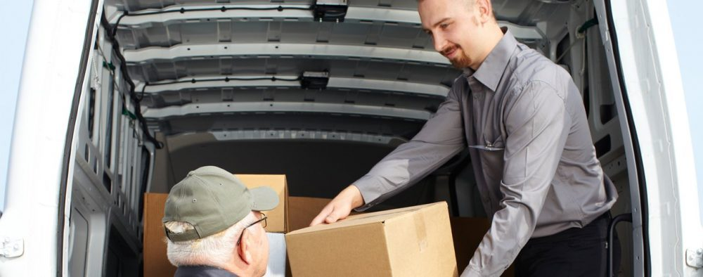 How can you Begin your own Packers and Movers App?