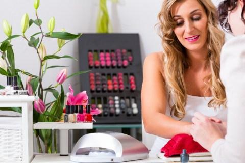 app for makeup artist