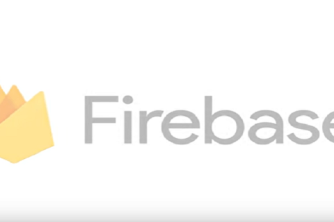 firebase in app Messaging
