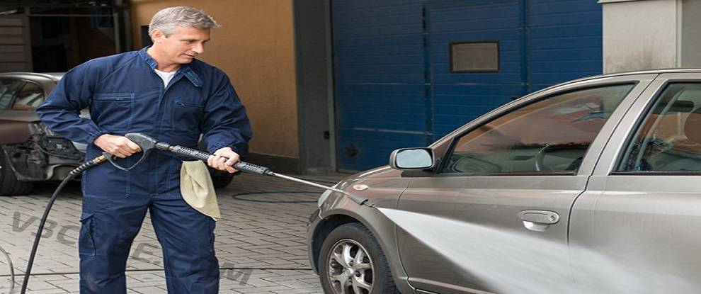 Tips To Effectively Manage Your On Demand Car Wash Business