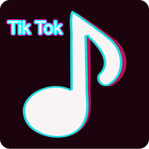 What is the buzz about the Tik Tok app?