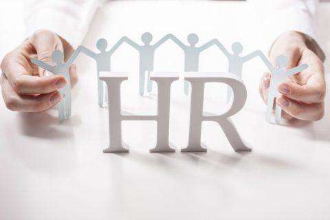 Human-Resources-professionals