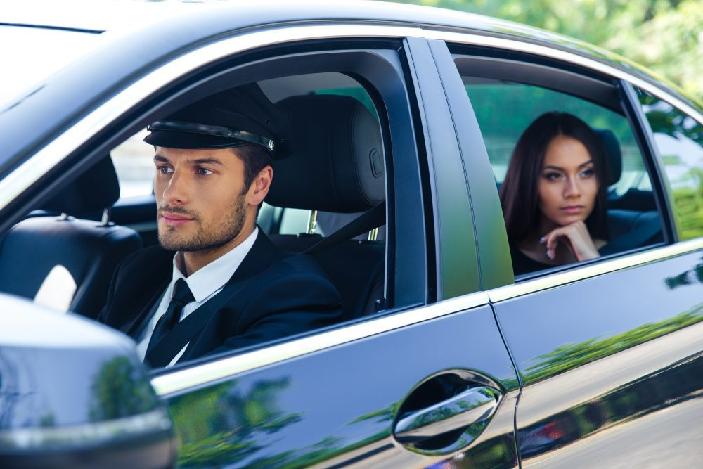Drive Your Successful Taxi Business like Addison Lee