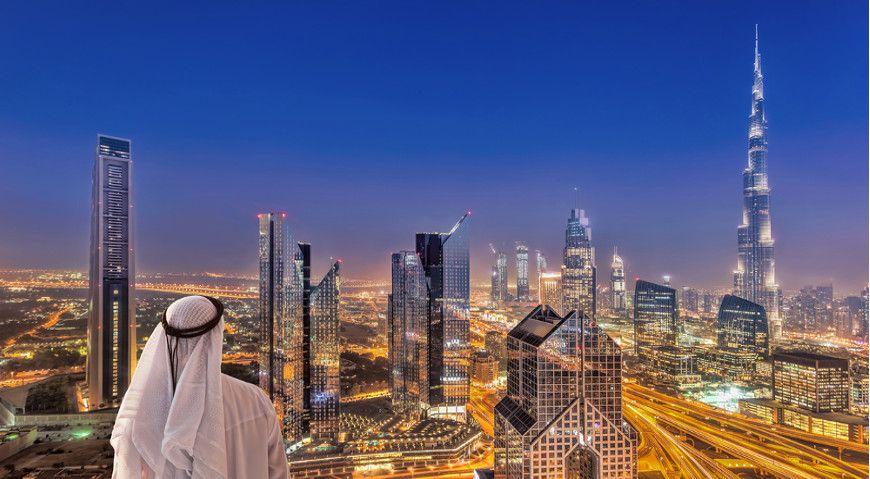 visa in UAE
