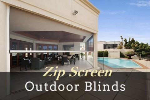 outdoor-blinds-overlay