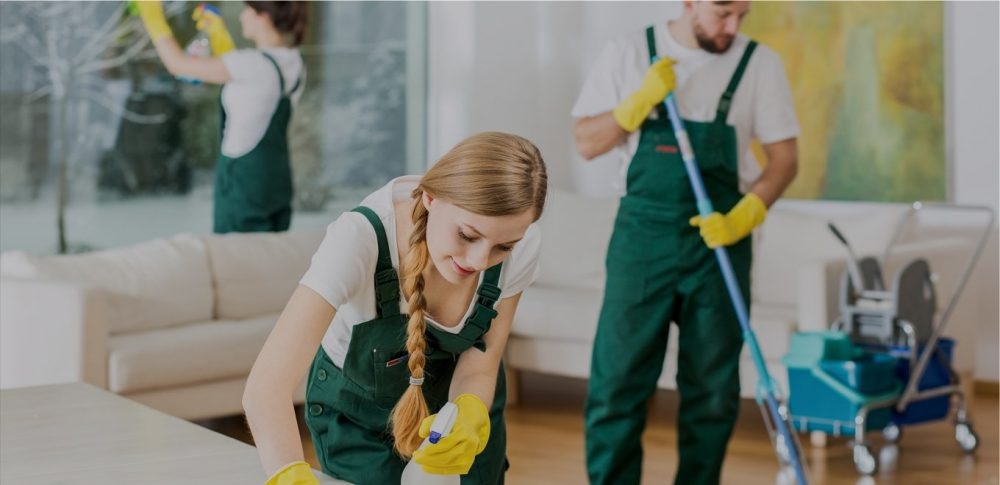 Professional household services that you can trust: On-demand household services platform Vietnam