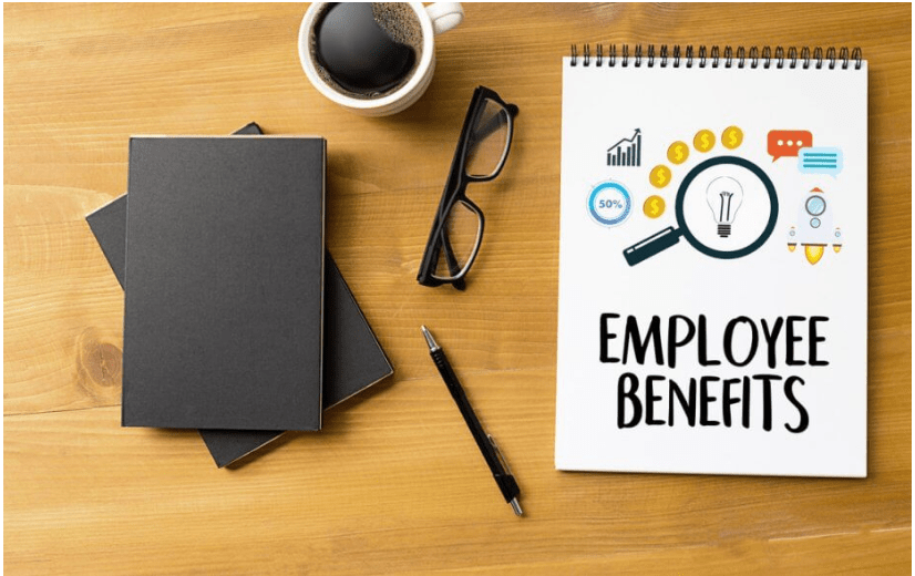 7 Benefits to Offer Your Employees as On boarding Incentives