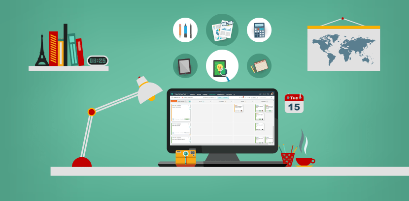 5 Easy Ways to Select Project Management Software