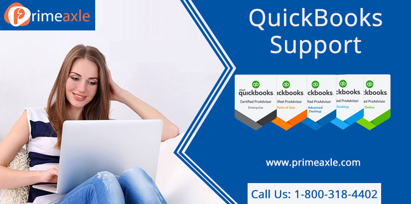 How to Easily & Quickly Fix QuickBooks Pro Error 1321?