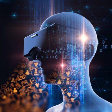 education Virtual Reality