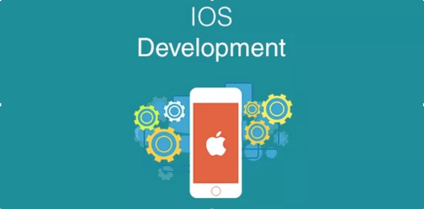 Fundamental is to Know Before Developing an IOS App