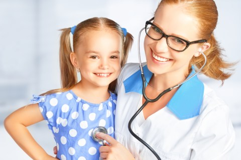 on-demand doctor app