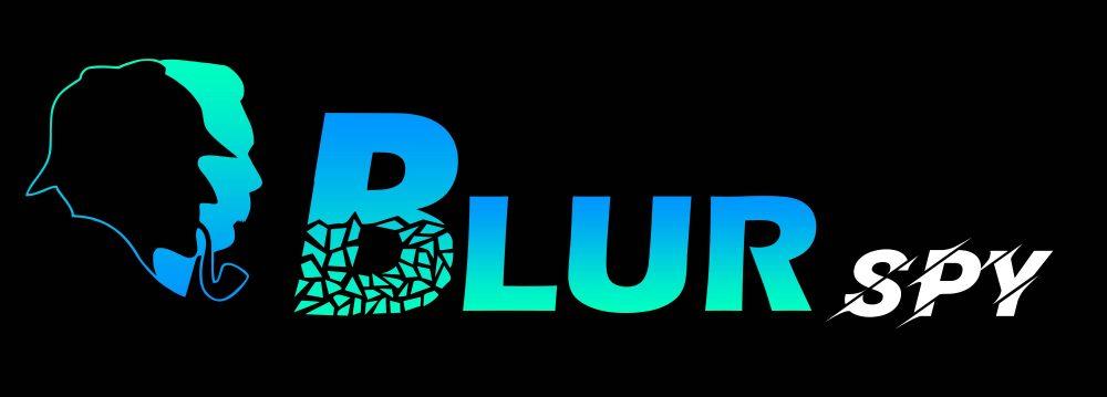 BlurSPY is A Feature-Rich Parental Control Software