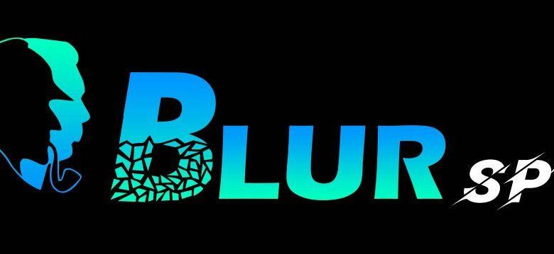 BlurSPY