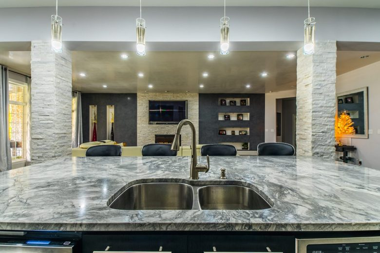 marble contractor