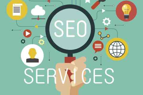5 Tips For Choosing Your Affordable SEO services