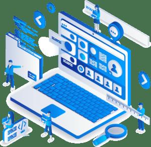5 Best Web-Based CRM Software Services (Alternatives to Salesforce)