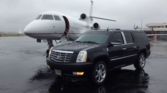 Have a Companionship with Denver Car Service When Your Need Luxurious and Ecstatic Ride