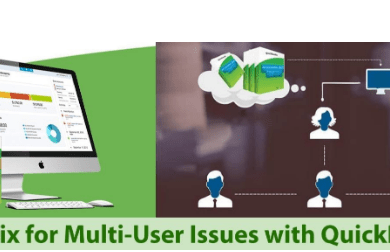 Quick-fix for Multi-User issues