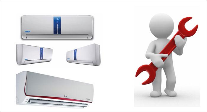 This Summer Get Best Air Conditioner Service At Doorstep