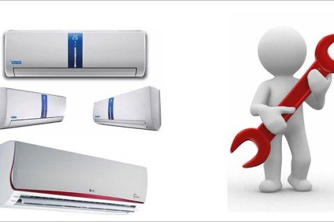 Best Air Conditioner Service
