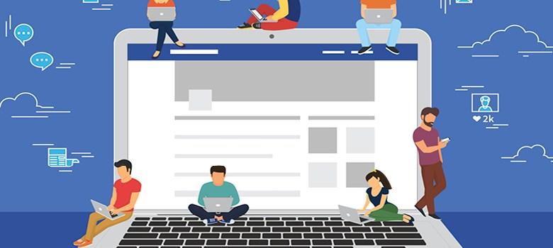 best work platform